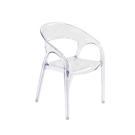 Cadeira Milão 0,59 x 0,56 x 0,82h