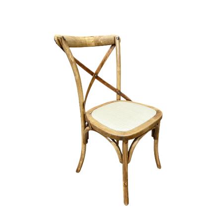 Cadeira Dany 0,44 x 0,41 x 0,87h