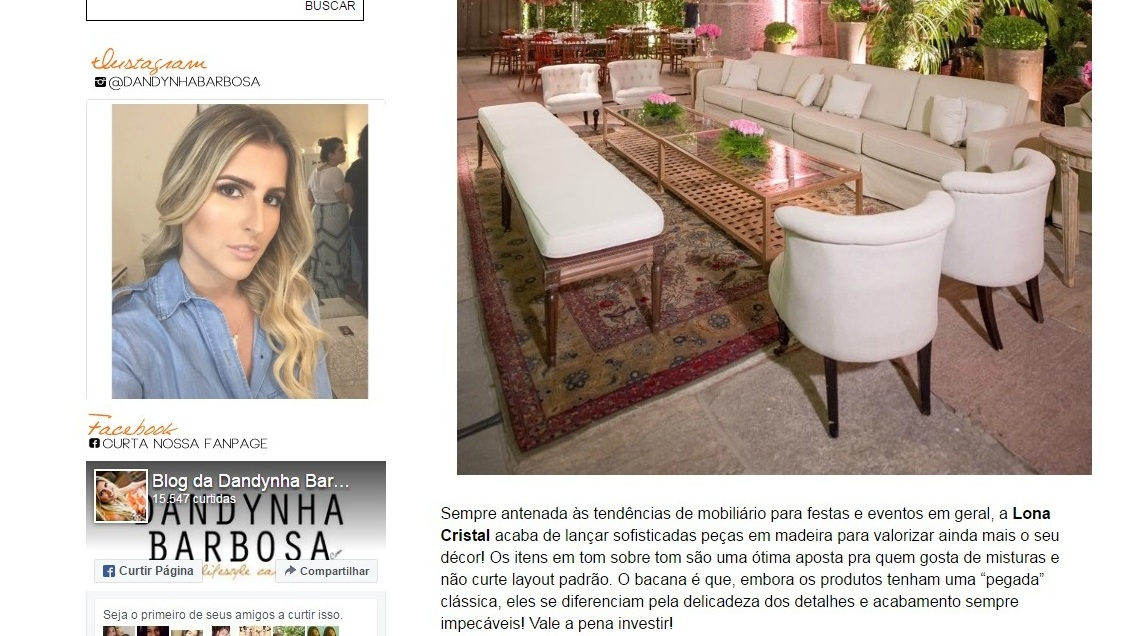 Clipping Dandynha Barbosa - Copia